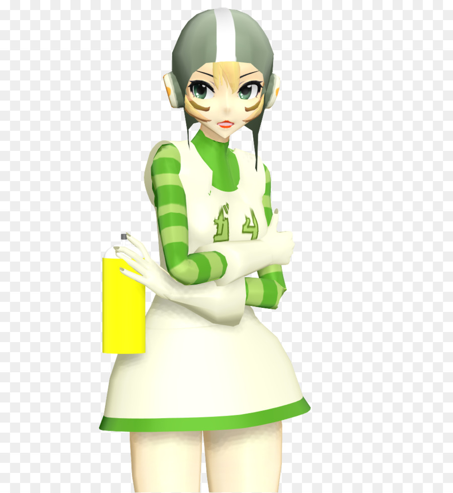 Jet Set Radio, Desktop Wallpaper, Character, Figurine, Fictional Character PNG