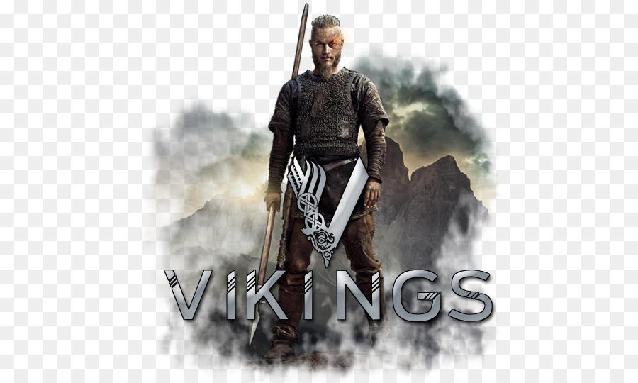 Викинг скачать 1 сезон торрент.