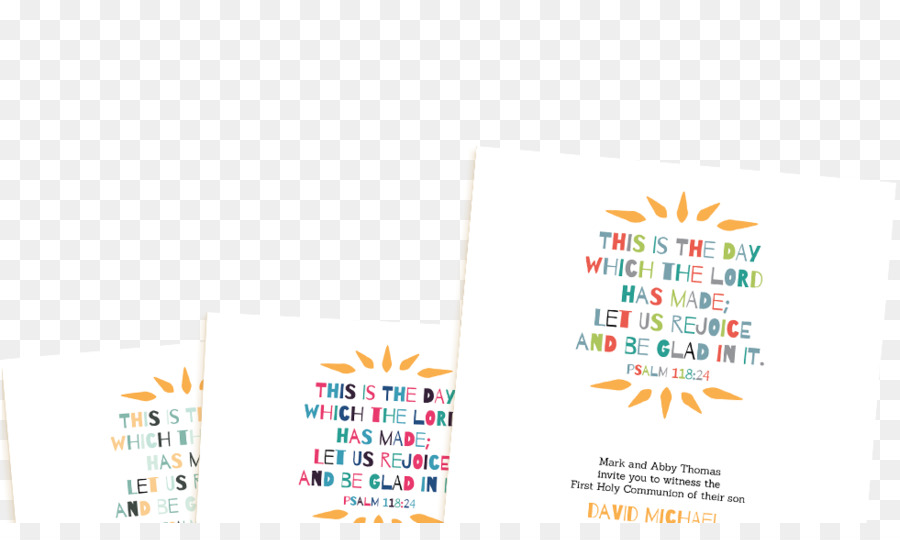 Graphic Design Brand Font Design Png Download 980 570