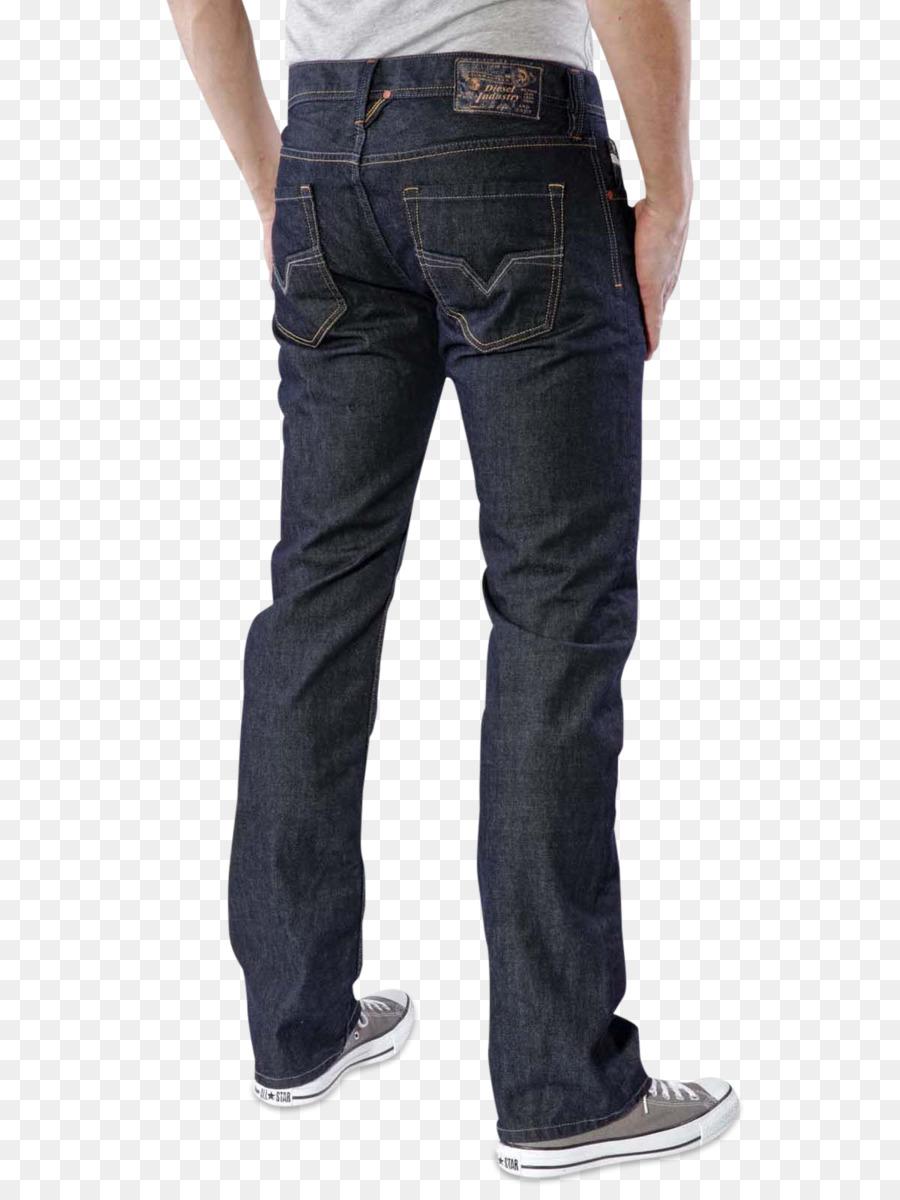 Jeans Png Wrangler Denim Pantalon Fit Téléchargement Slim hQxrsCBdt