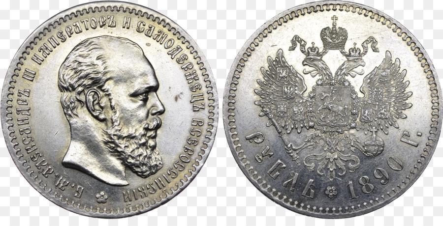 Antike Griechische Münzen Die Prägung Des Nero Die Römische Währung