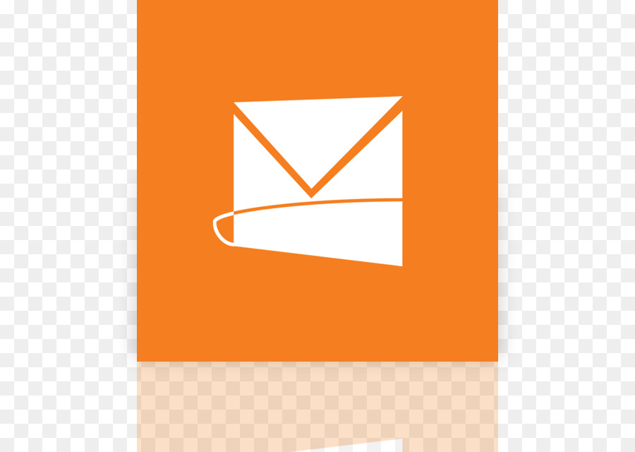 Posta hotmail con outlook scarica