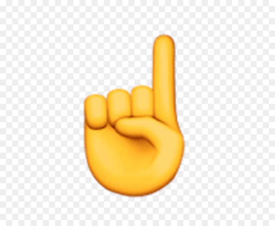 emoji domain praying hands emoticon emoji png download 740 740