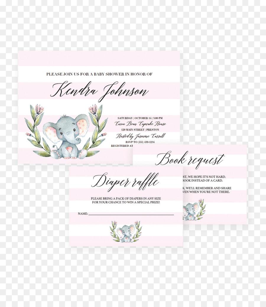Convite De Casamento Chá De Bebê Infantil Menino Unicórnio