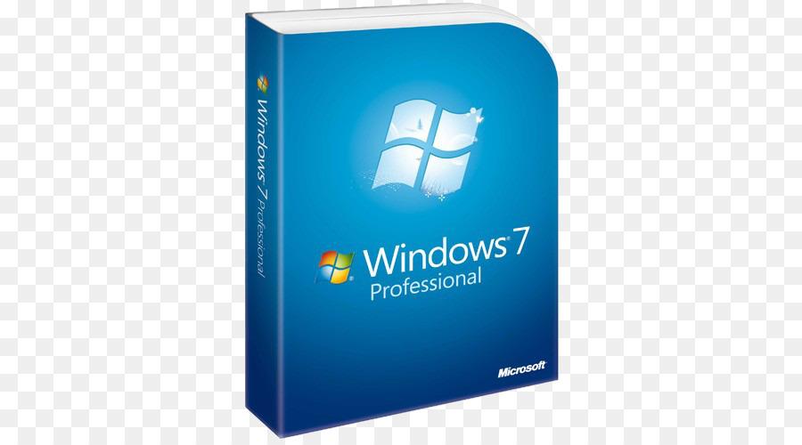 windows 7 ultimate anytime upgrade key 32 bit