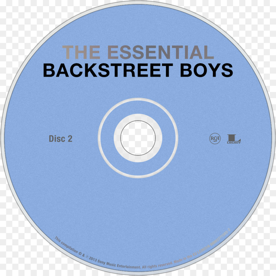 Backstreet boys albums mp3 songs free online download ~ cine mp3.