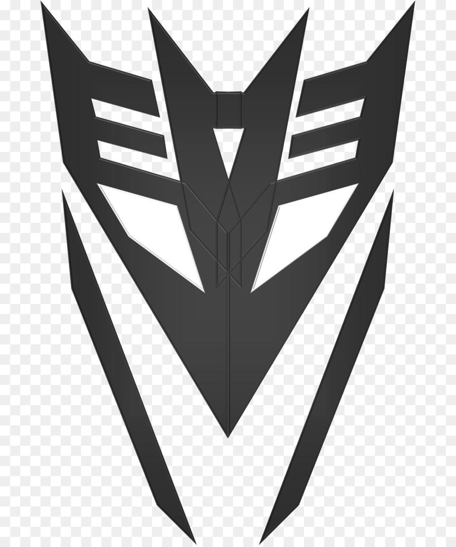 soundwave decepticon sentinel prime optimus prime autobot