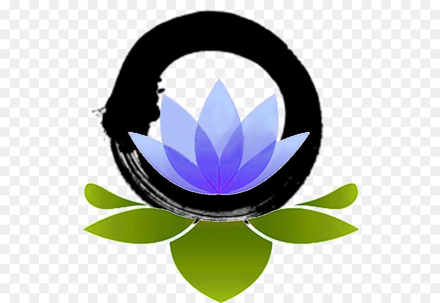 Nelumbo Nucifera Drawing Art Egyptian Lotus Symbol Png Download