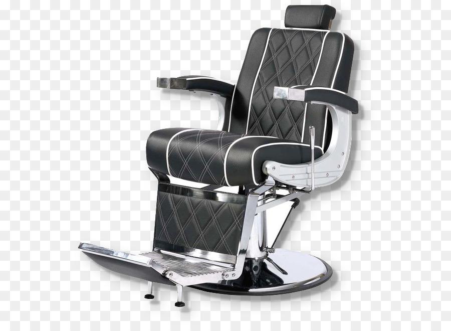 Parrucchiere sedia del salone di bellezza di sgabello da bar