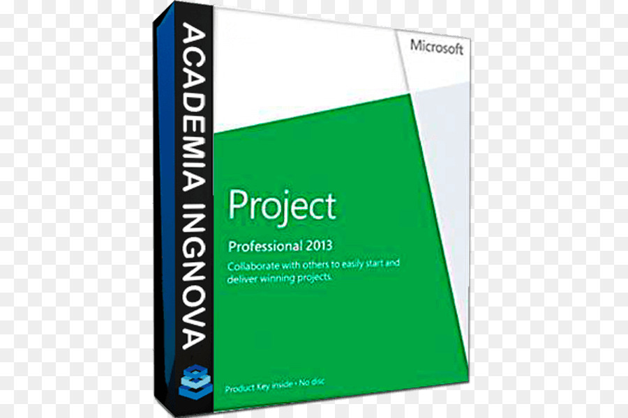 ms project 2013 license key