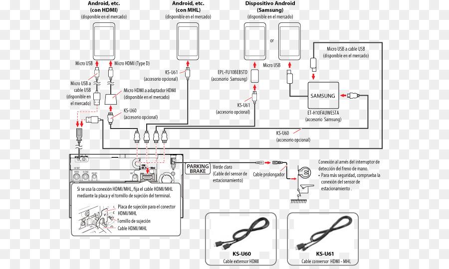 audio manuals line