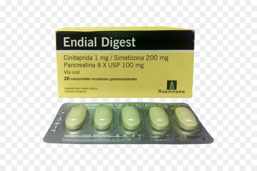 Pharmaceutical Drug Drug png download - 600*600 - Free Transparent