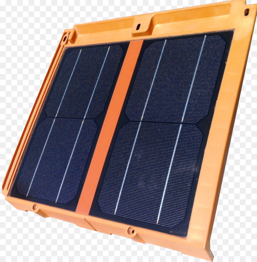 Solar Panels Roof tiles Solar shingle - others png download - 1732 ...