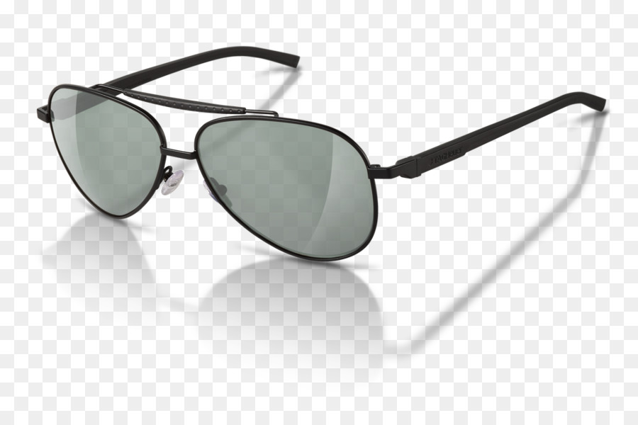2a78d2f242 Sunglasses TAG Heuer France Lens - Alain Mikli png download - 1000 ...