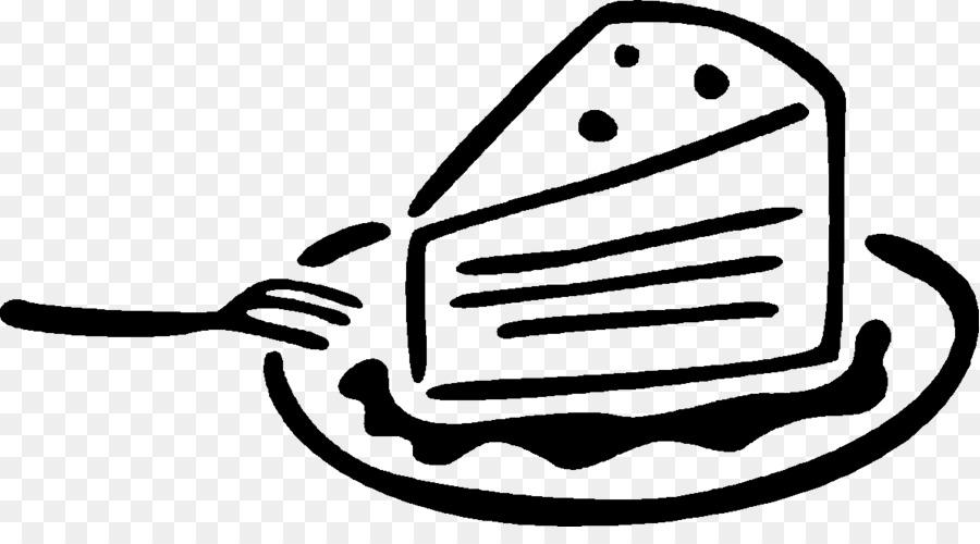 Wmf Clipart Kuchen Png Herunterladen 1193 642 Kostenlos