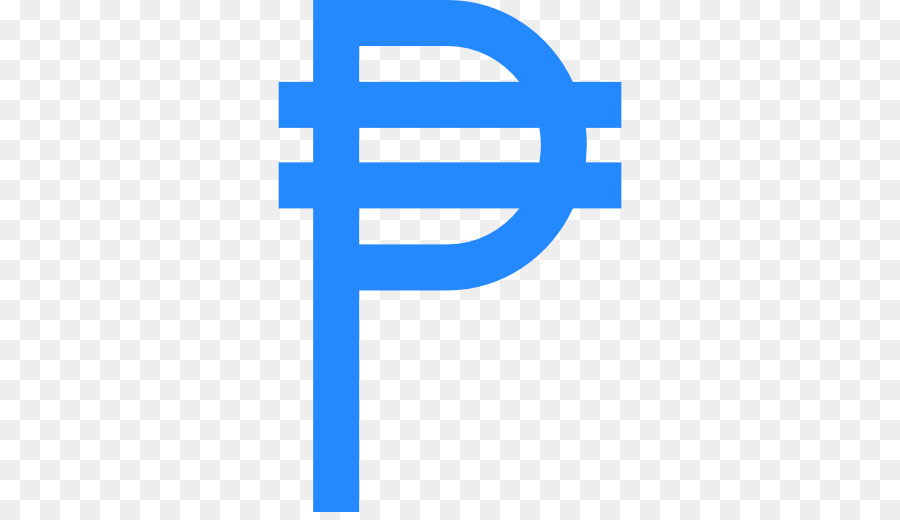 Philippines Philippine Peso Sign Currency Symbol Banknotes Of The