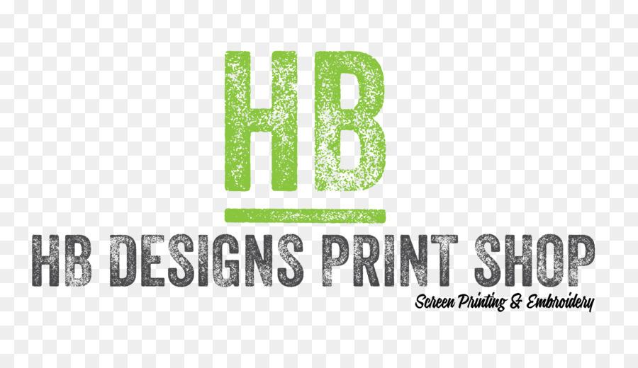 Logo Hadley Beach Brand Towel - Print Shop png download