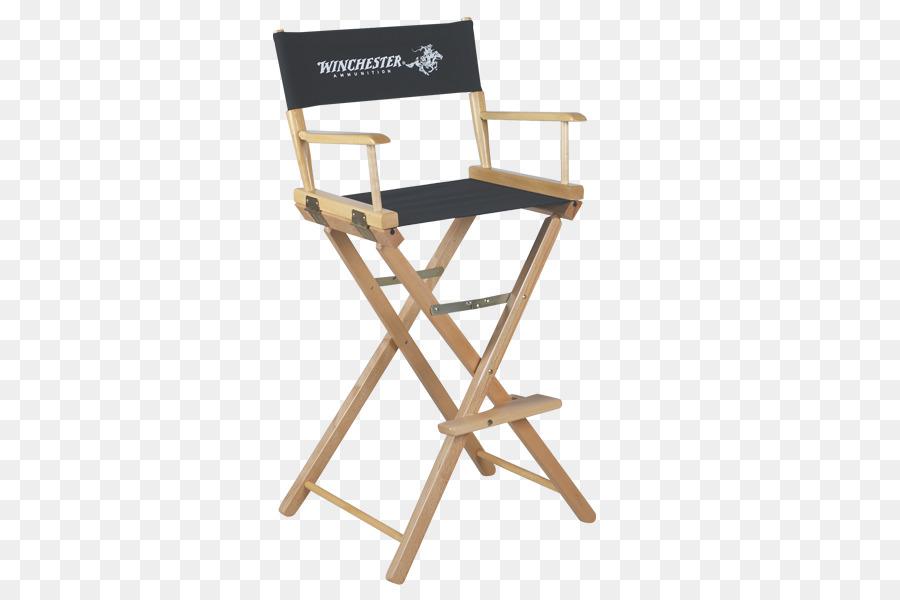 Table Directoru0027s Chair Bar Stool Folding Chair   Director Chair