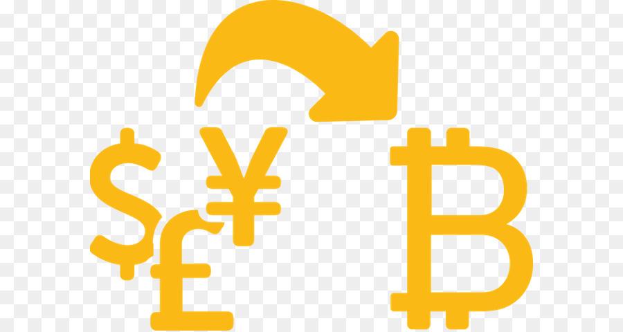 cryptocurrency exchange ethereum