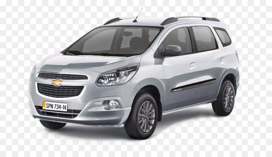 Chevrolet Spin Chevrolet Onix General Motors Chevrolet Prisma