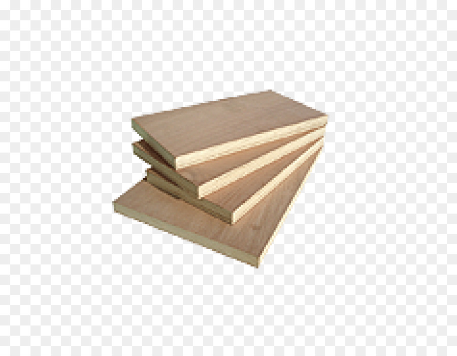 Particle Board Plywood Mediumdensity Fibreboard Wood Png