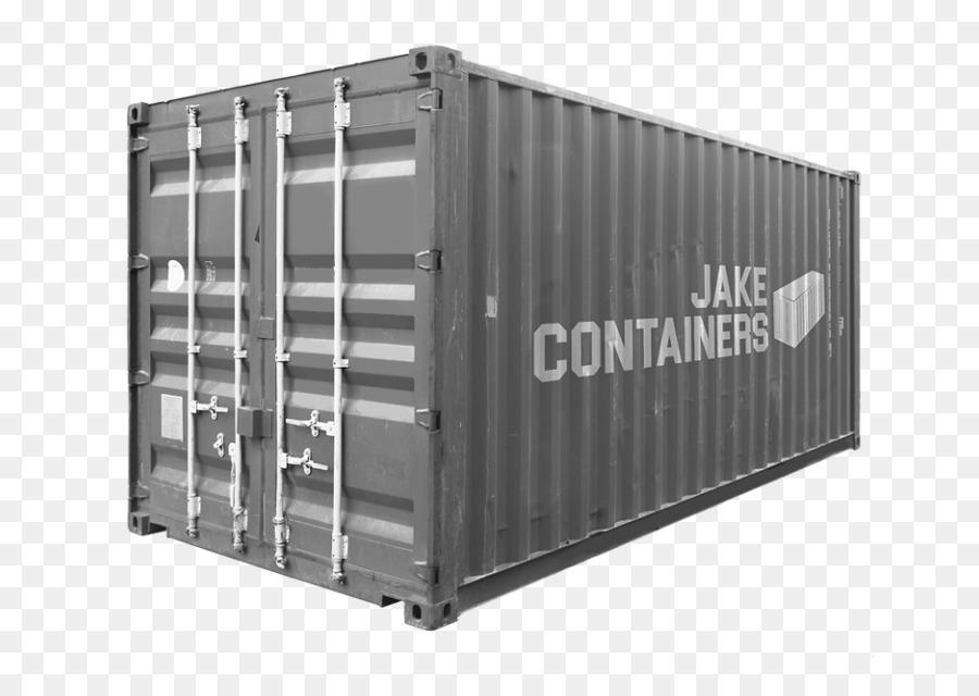 Shipping container Mover Intermodal container Self Storage