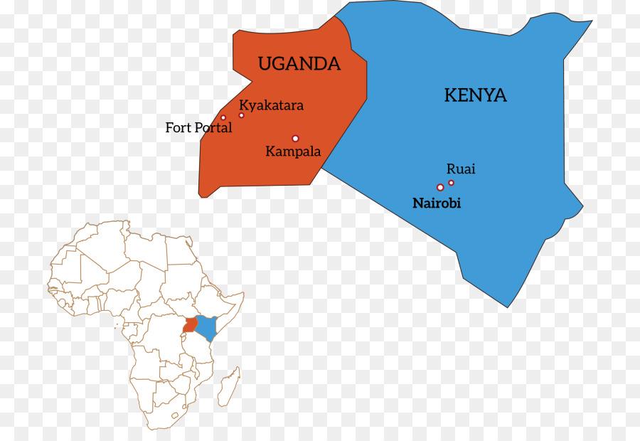 Kenya On World Map on kenya lake victoria on map, kenya ministry of health logo, london map, mombasa location on map, kenya vegetation map, lake nyasa world map, kenya flag, kenya map regions, kenya map detailed, kenya africa, kenya mission trips 2015, kenya on europe map, kenya ethnic map, kenya country map, kitui county kenya map, coffee production in brazil map,
