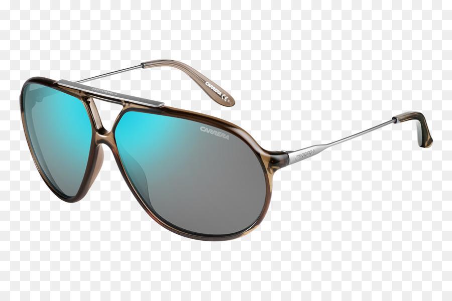 bad3484d09d7 Carrera Sunglasses Oakley
