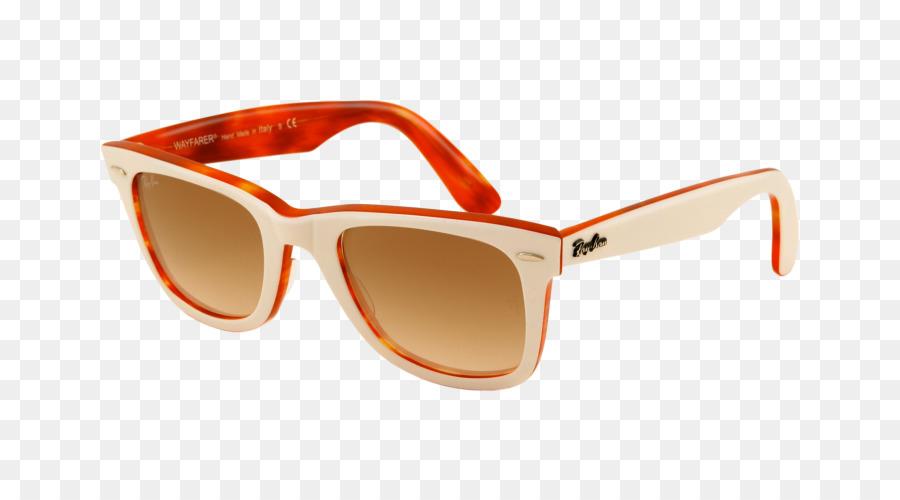 Gafas De Sol Ray-Ban Wayfarer Accesorios De Ropa - Caminante ...