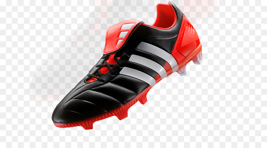 on sale 4f9f4 42f92 Adidas Predator Football boot Shoe - Adidas Football Shoe png download -  730 486 - Free Transparent Adidas Predator png Download.