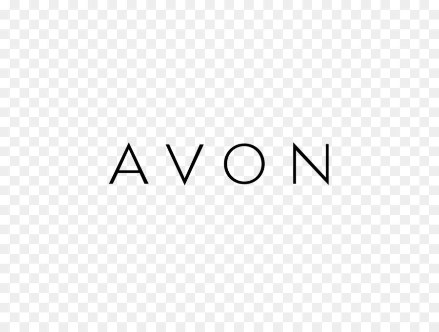 Avon Logo Font