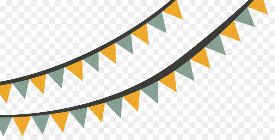 line angle leaf clip art lights camera action 1134 567 transprent rh kisspng com free clip art lights camera action