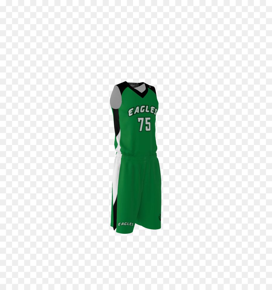 promo code 08c13 9fd69 Jersey Louisiana Tech Bulldogs men 's basketball, Boston ...