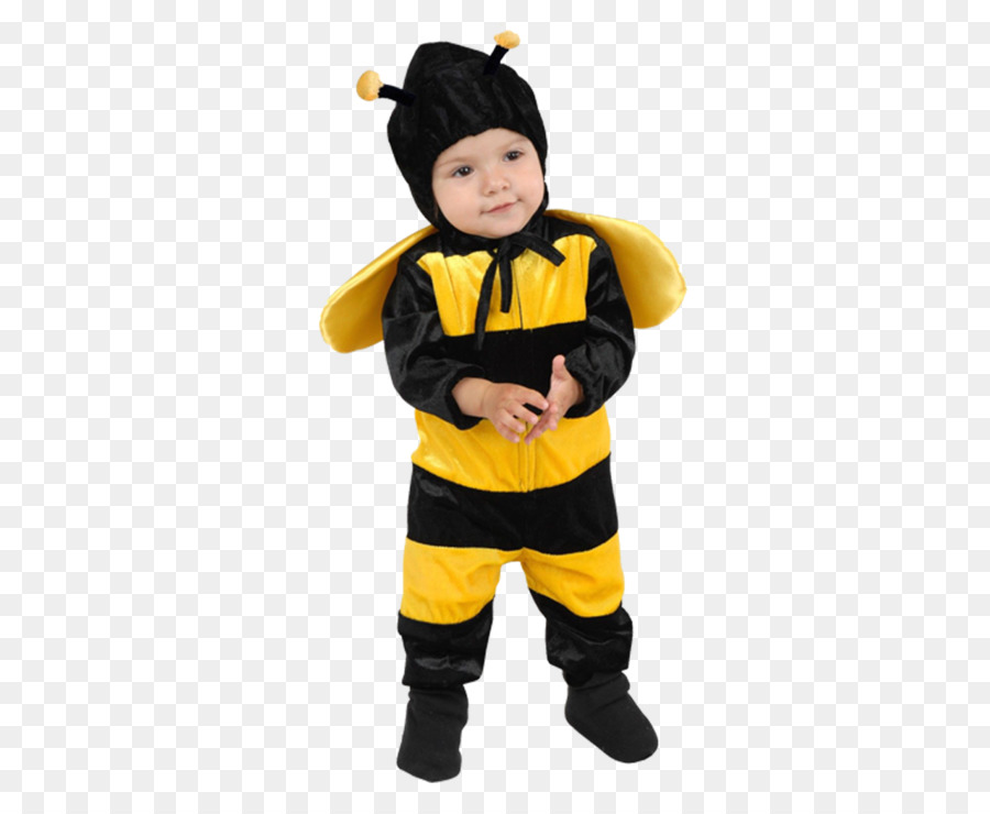 bee halloween costume costume party clothing bee