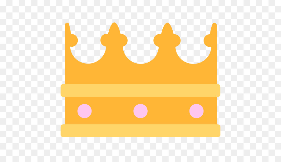 Emoji Text Messaging Emoticon Whatsapp Corona Emoji Png Download