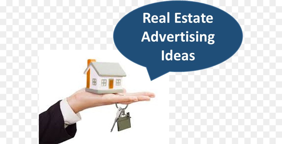 Real Estate Advertising Ideas Apartment House Property Management And Kühn Png 652 460 Free Transparent