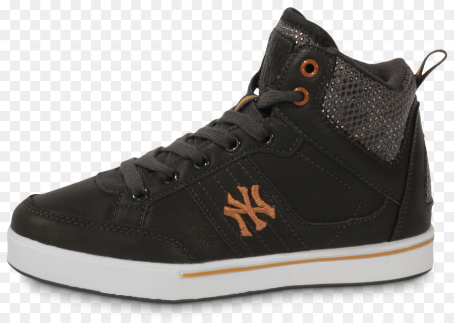 prix le plus bas bdaa5 b60f2 Baskets en Acier orteil de la Chaussure de botte Nike ...