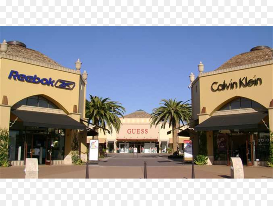 Citadel Outlets Factory outlet shop Downtown Los Angeles Fashion ...