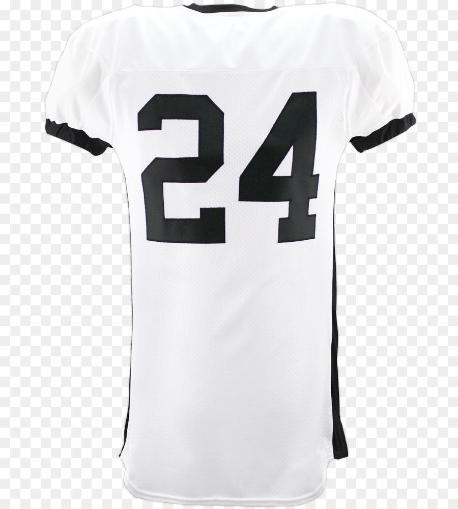 5bc688905 Stiles Stilinski T-shirt Jersey Philadelphia Eagles Sportswear ...