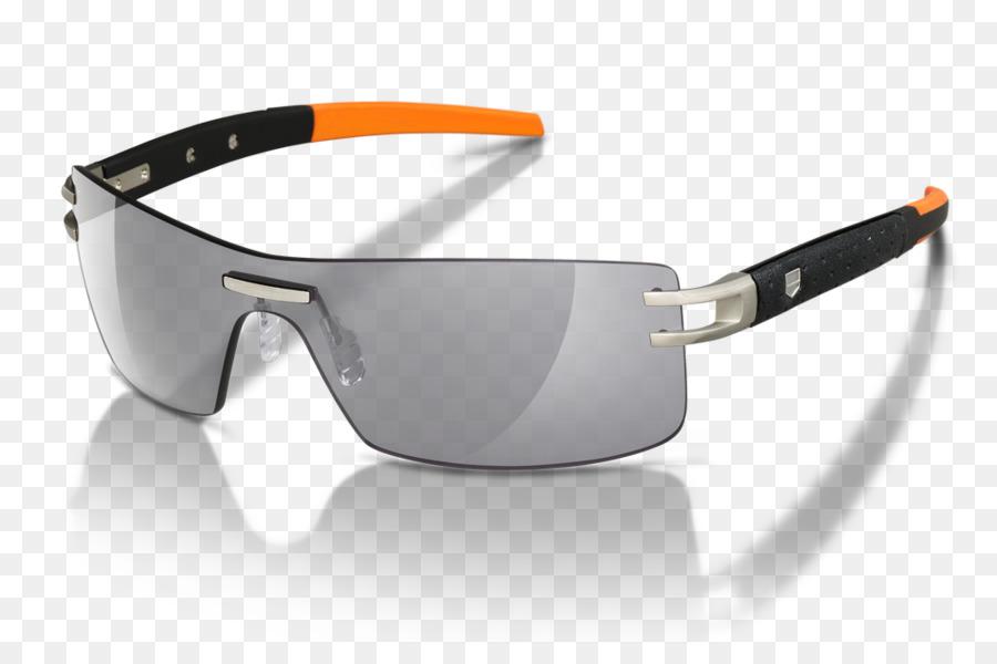 a3de8c036da5 Goggles Sunglasses TAG Heuer Vuarnet - Alain Mikli png скачать ...