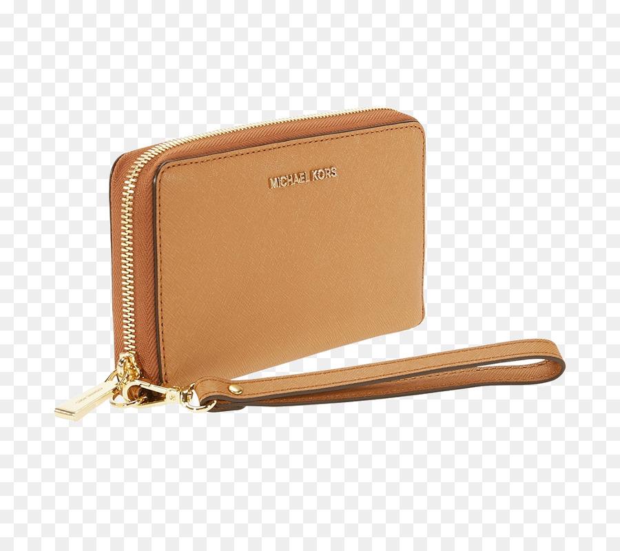 17818343 Wallet Handbag Coin purse Jet set Leather - Wallet png download ...