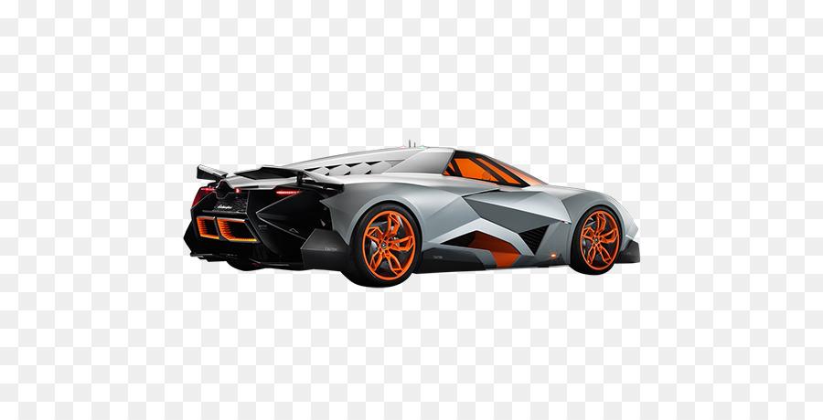 Lamborghini Aventador Lamborghini Egoista Car Lamborghini Concept S