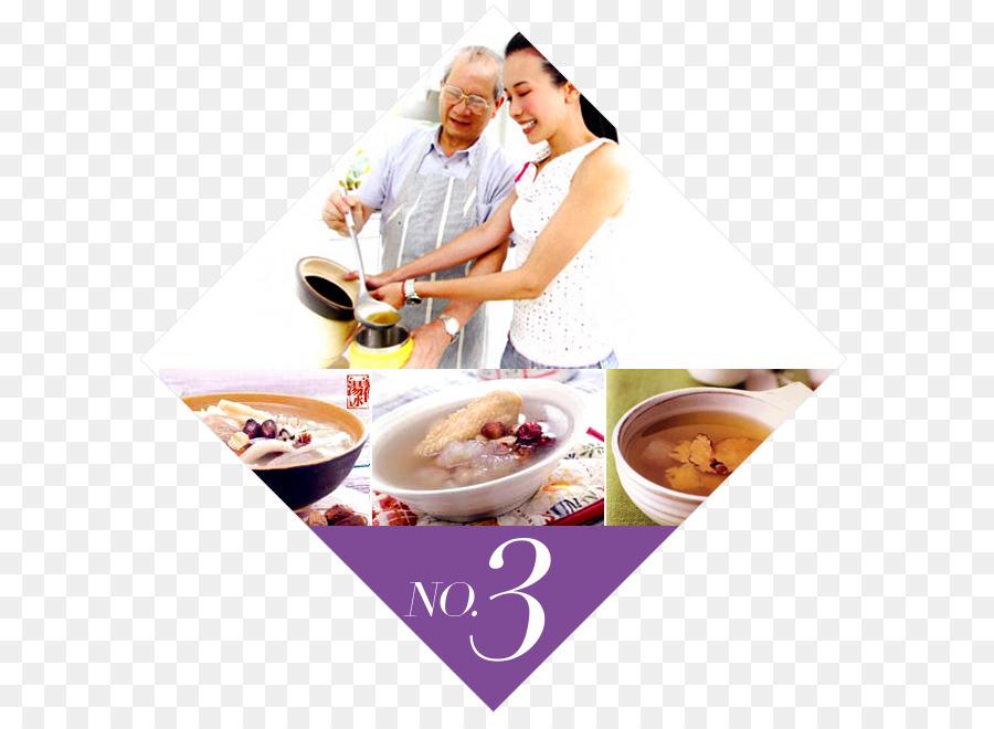Descargar Libros De Recetas De Cocina Gratis | Cocina La Receta De La Vajilla Libro De Comida Libro Formatos De