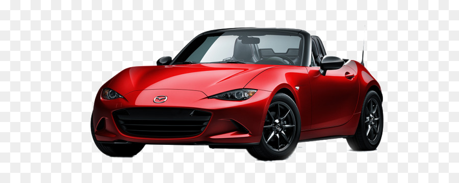Mazda Mx3 2016 >> Cartoon Car Png Download 750 350 Free Transparent 2016 Mazda Mx5