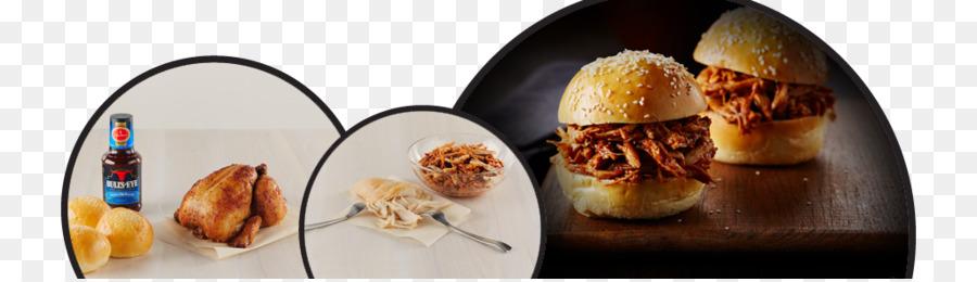 Barbecue Crispy Fried Chicken Kraft Foods Chicken As Food Bbq