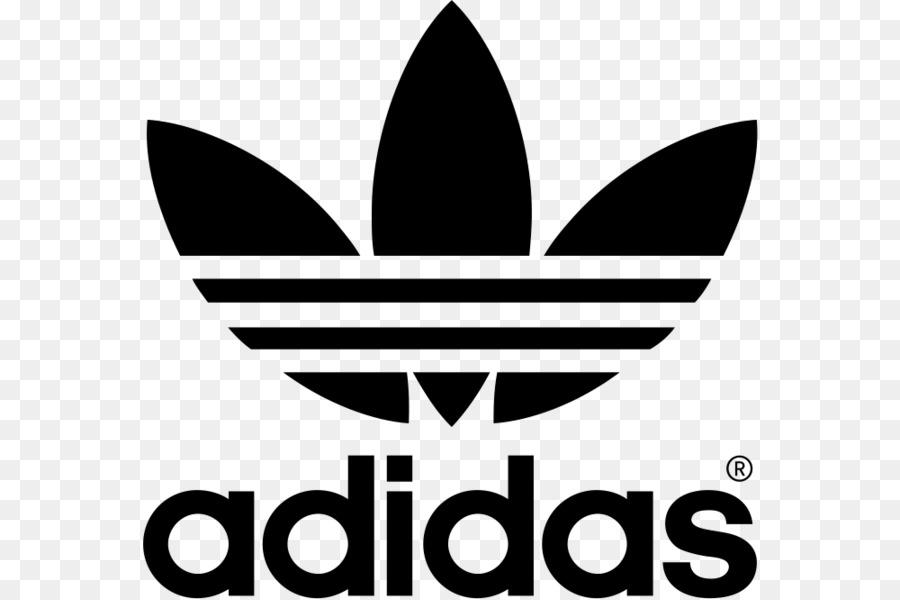 brand new a18e7 17289 Adidas Clip art - adidas png download - 1000 665 - Free Transparent Adidas  png Download.