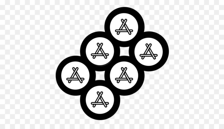 T Shirt Adinkra Symbols Spreadshirt T Shirt Png Download 512512