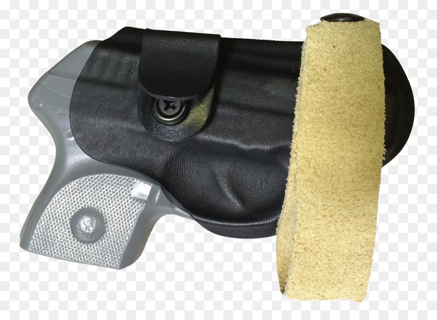 Gun Holsters Glock Ges m b H  克拉克42 Kahr Arms - Keltec P3at png