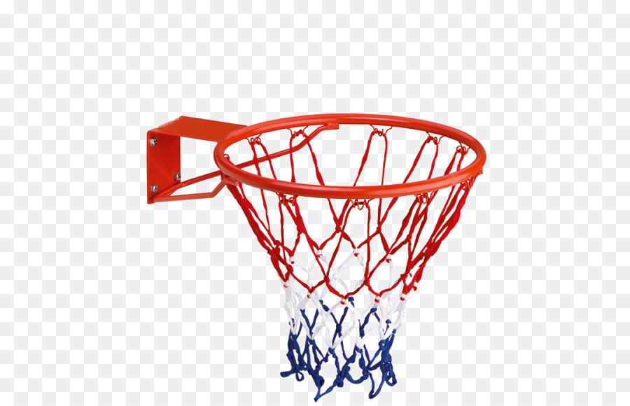 Backboard Basketball Net Clip Art Basketball Board Png Download