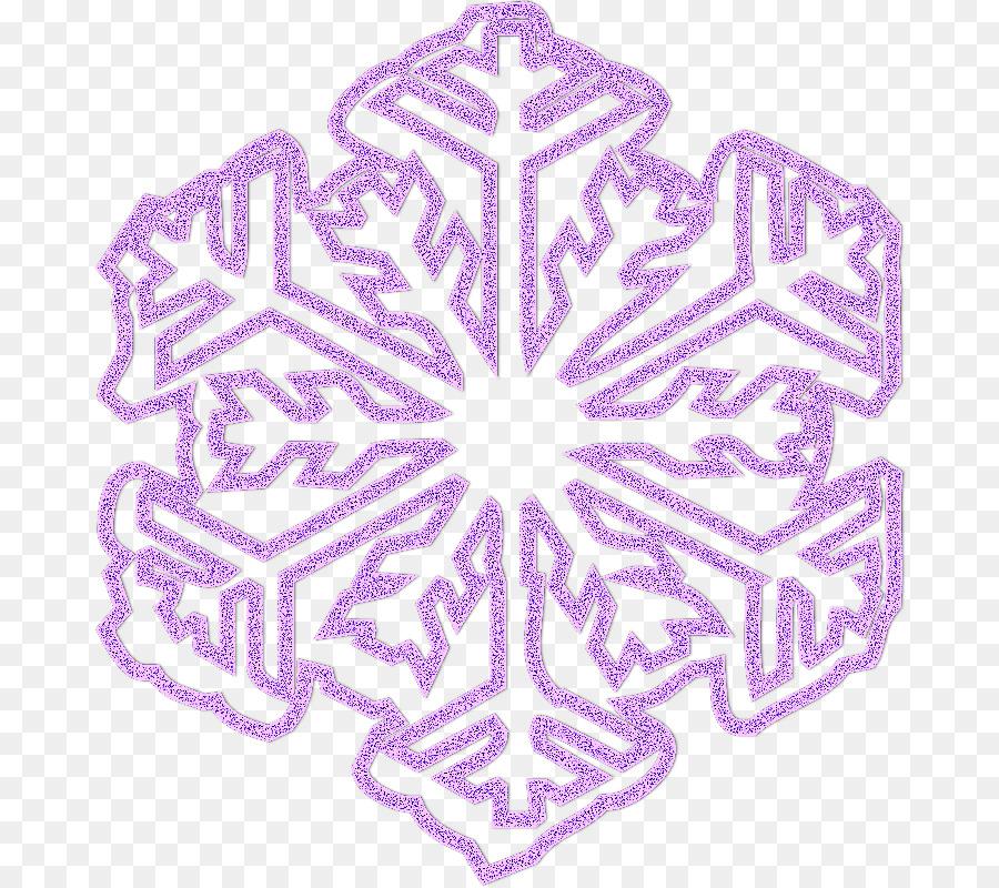 Picsart Photo Studio Editing Snowflake Font Inclusive Png Download